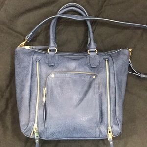 Moda Luxe Large Bag
